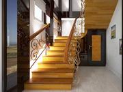 Проект частного дома. Дизайн. Индивидуальный подход