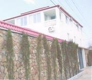 3 этажный дом в городе Севастополе, 520м
